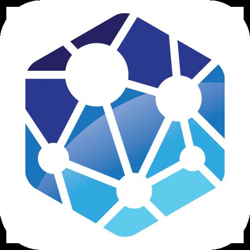 SEDIPA – Servizi Digitali per la Pubblica Amministrazione